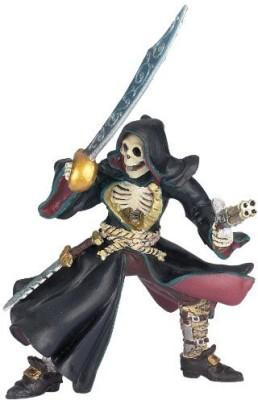 Papo Dead Head Pirate