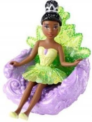 Disney Princess Fairytale Float Tiana