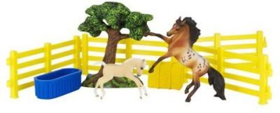 Breyer Horse Play Set