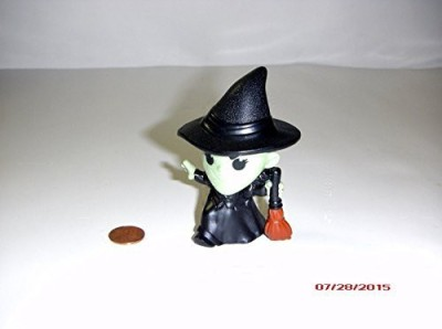Mcdonalds Wizard Of Oz 75Th Anniversary Mcdonald,S 2013 Wicked Witch