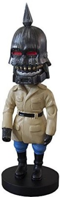 Full Moon Features Puppet Master Torch Bobble Head