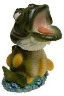 Swibco Mini Bobble Head Bass