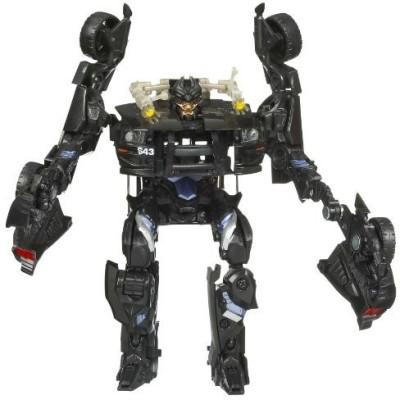 Transformers Transformers: