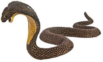 Safari Ltd. Wild Safari Wildlife Cobra