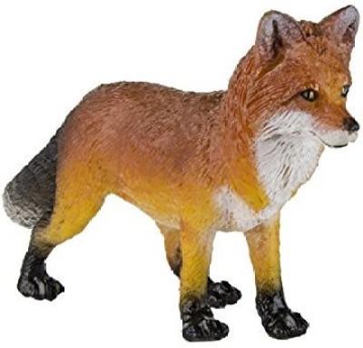 Safari Ltd. Wild Safari North American Wildlife Fox