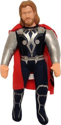 Priya Exports Thor