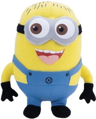 Tipi Tipi Tap Minion Soft Toy - 55 cm