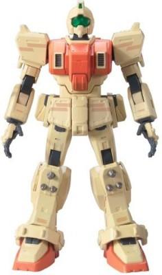 Gundam 1/200Th Rgm79(G) Gm(Hcm Pro 5000)
