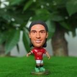 Manchester United Radamel Falcao 9 25 (M...