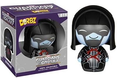 Funko Dorbz Guardians Of The Galaxy Ronan