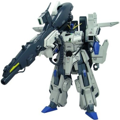 Gundam FA-010A FAZZ MG 1/100 Scale