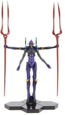 Animewild Evangelion30 You Can (Not) Redo Evangelion No 13 Pm Eva Pvc