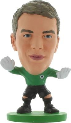 Soccerstarz Germany Manuel Neuer Figure