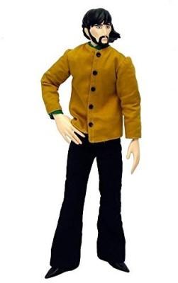 Factory Entertainment The Beatles Yellow Submarine George Harrison 12