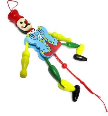 DCS Joker Toy