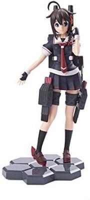 Sega Kantai Collection Kancolle Shigure Kai2 Premium