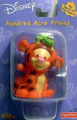 Disney S Hundred Acre Friend Infant Tigger