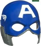 Krypton Marvel Avengers Assemble Captain...