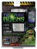 Test Tube Aliens Nash (Multicolor)