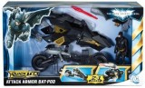 Mattel Batman The Dark Knight Rises Batp...