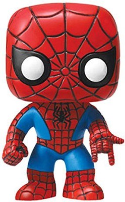 Funko Spider-Man Marvel Pop
