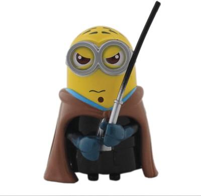 Tootpado Cartoon Space Wars Super Hero Action Figure Toys (1c323)