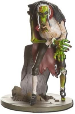 Huckleberry Toys Paranorman Zombie Judge Hopkins 4Inch