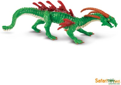 Safari Ltd Swamp Dragon