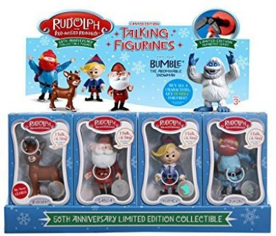 Rudolph the Red Nosed Reindeer RUD385