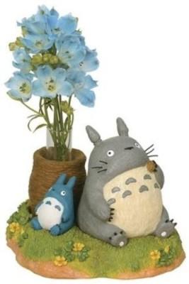 Benelic My Neighbor Totoro Little Breather Vase