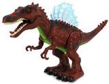 Velocity Toys Century Spinosaurus Batter...