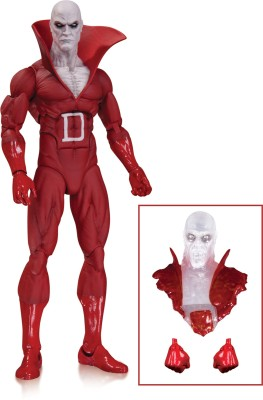 DC Collectibles DC Icons Deadman Brightest Day Action Figure