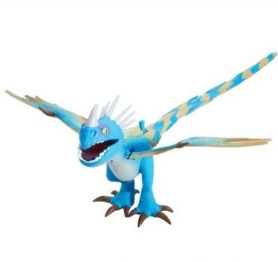 SpinMaster Dreamworks Dragons Defenders Of Berk Dragon Stormfly