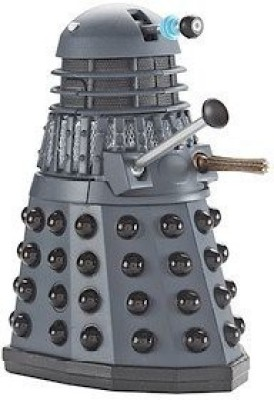 Doctor Who Wave 3 Classic Dalek375 Inches