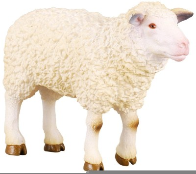 Collecta Sheep88008