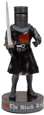 Factory Entertainment Monty Python Black Knight Deluxe Premium Motion Statue
