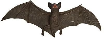 Safari Ltd. Incredible Creatures Brown Bat