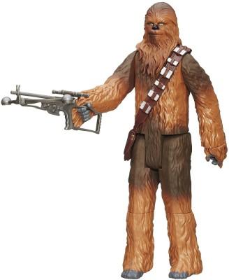 Hasbro Star Wars The Force Awakens