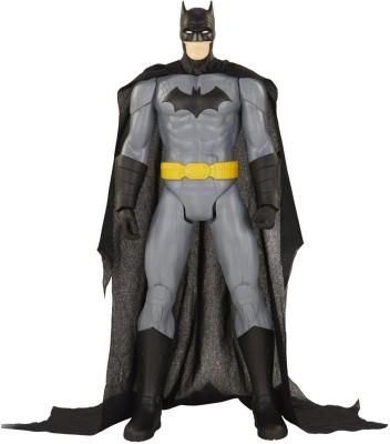 DC COMICS BATMAN 3 INCH:: BATMAN VS SUPERMAN