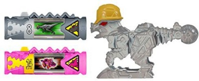 Power Rangers Dino Charge Dino Charger Power Pack Series 2 42280
