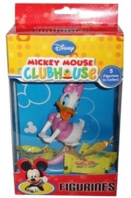 Disney Daisy Duck Action Figure