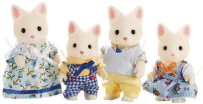 Calico Critters Pop Television Buffy The Vampire Slayer Summers