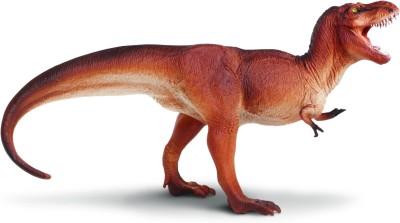 Safari Ltd Carn Tyrannosaurus Rex