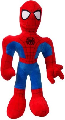 Dinoimpex Soft toy Spider Man 39 cm