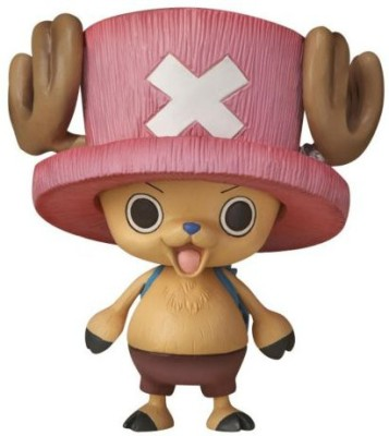 Bandai Figuarts Zero One Piece Tony Tony Chopper