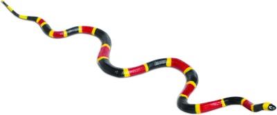 Safari Ltd IC Coral Snake