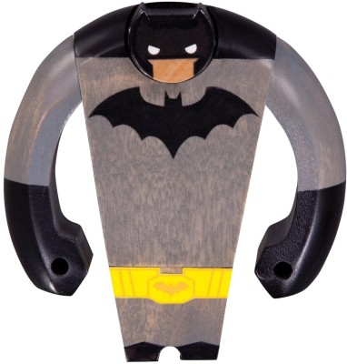 DC Collectibles Batman Wood Figure