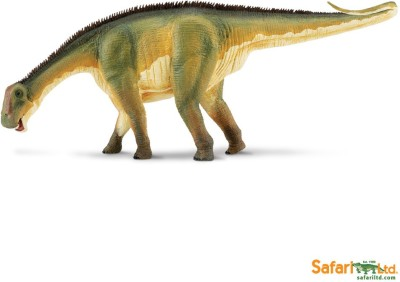 Safari Ltd Ws Pw Nigersaurus