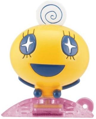 Tamagotchi Gotchi Character Memetchi 110
