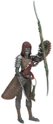 Ultima Online Captain Dasha